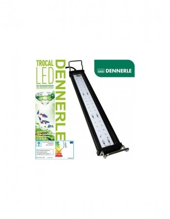 Dennerle trocal Led  40 (38-55CM)