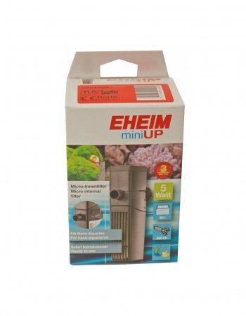 Eheim 2204 binnenfilter mini up
