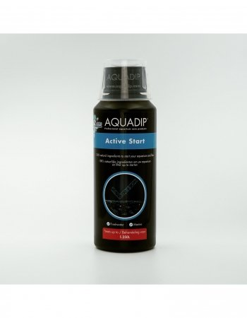 Aquadip Active Start 100ML