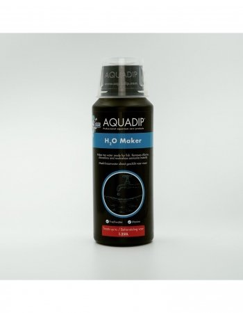 Aquadip H2o Maker 100ML